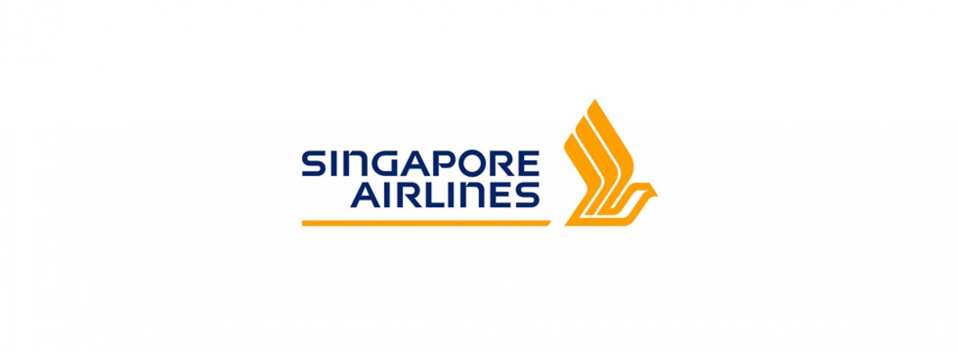 SIA adds more flights to Ahmedabad, Dhaka