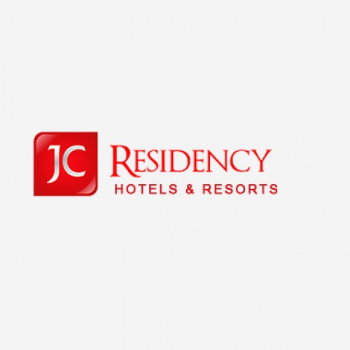 JC Residency Resorts in Kodai & Madurai affiliate with RCI