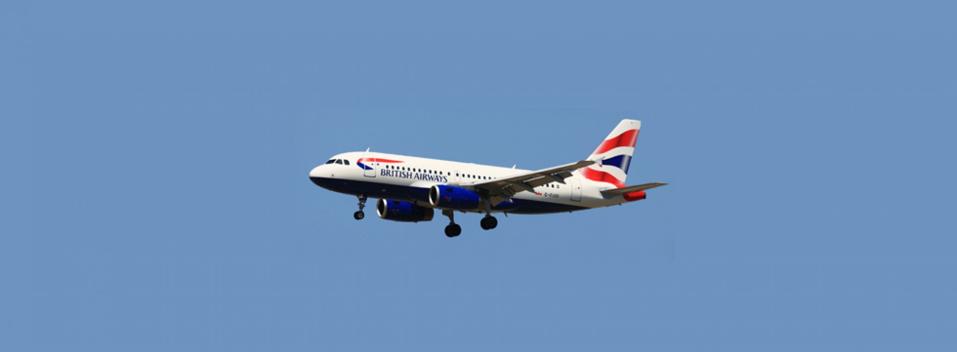 British Airways and Unite meet in London in effort to avoid strike