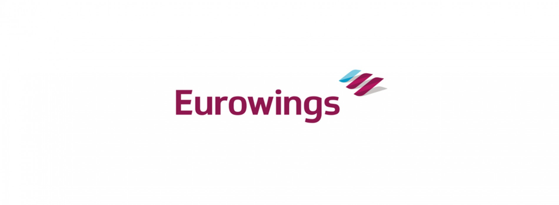 Eurowings takes off for Havana, Cuba