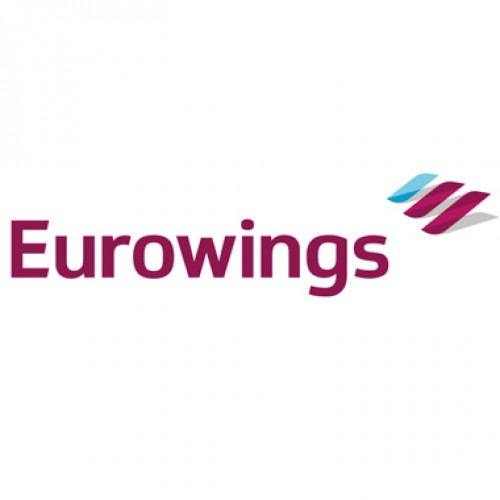 Eurowings takes off for Havana, Cuba