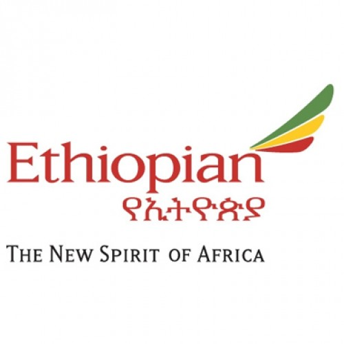 Ethiopian Airlines to launch flights to Jakarta
