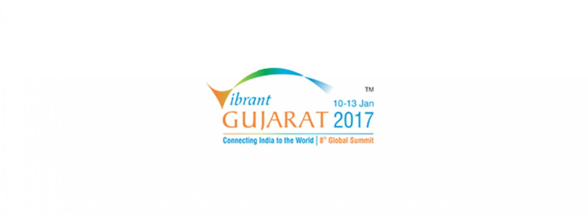 Vibrant Gujarat attendees to enjoy 5%-10% off on airfares