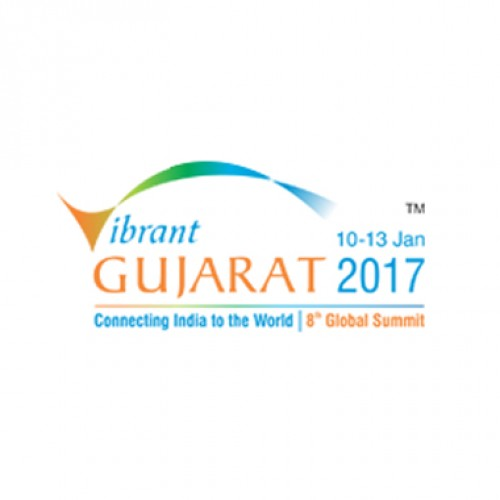 Vibrant Gujarat attendees to enjoy 5%-10% off on airfares