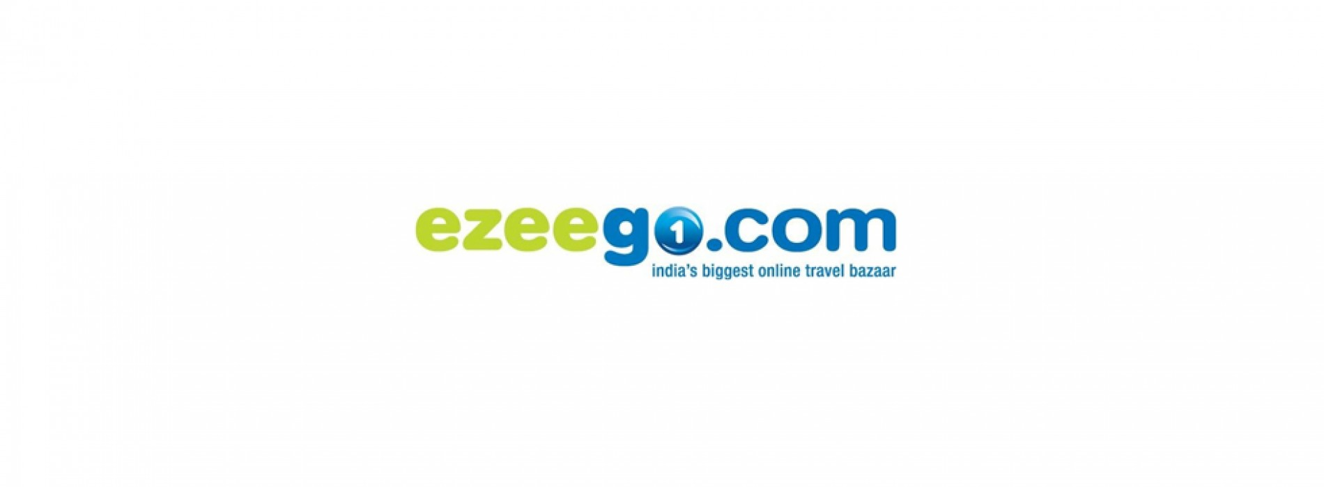 Ezeego1 introduces Advanced B2B Travel Portal for Travel Agents
