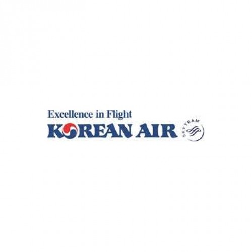 Korean Air commences flight service between Delhi and Incheon