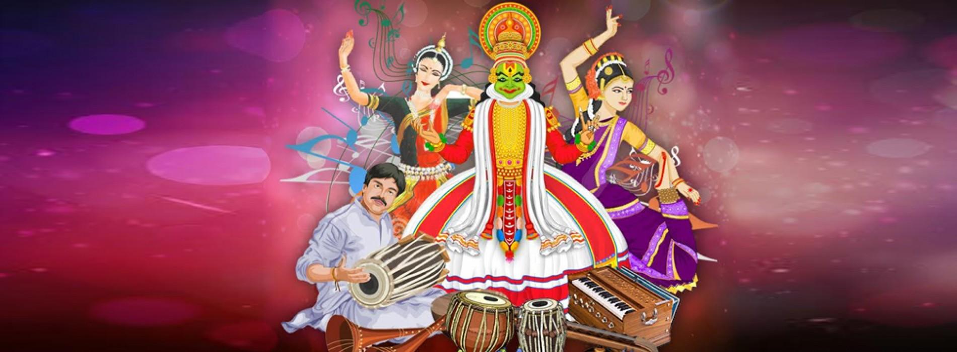 The Tamara Coorg returns with its much awaited annual cultural extravaganza – The Tamara Carnival