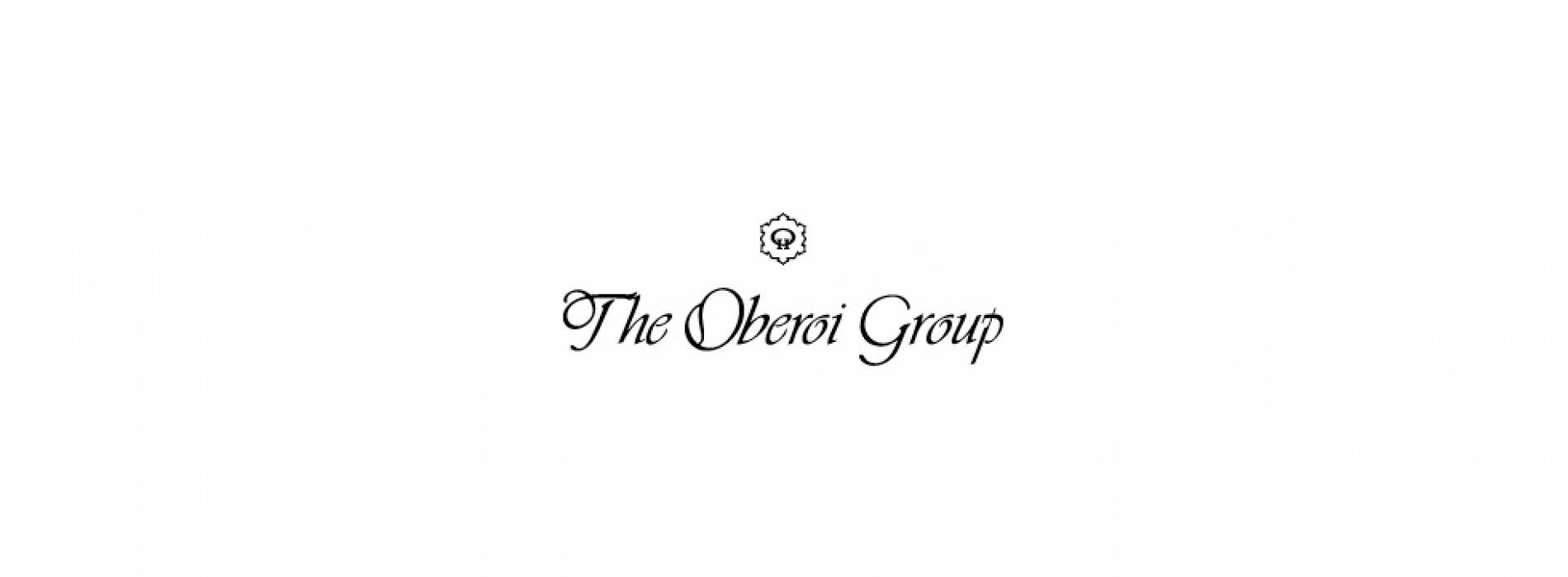 Special offers by the Oberoi group for its Mauritius and Dubai property