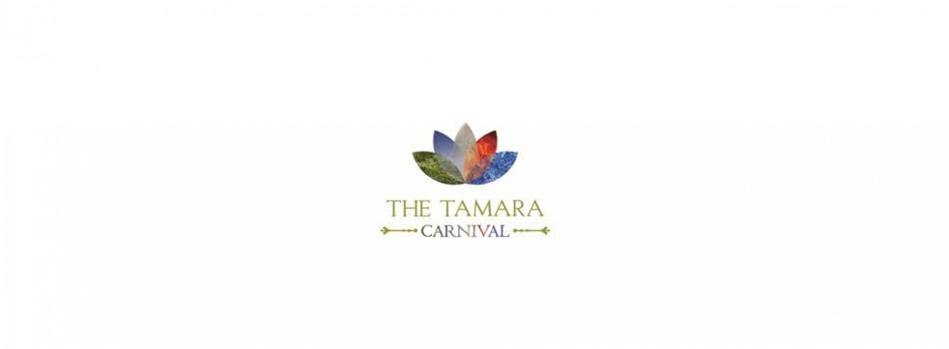 The Tamara Coorg returns with its much awaited annual cultural extravaganza – The Tamara Carnival
