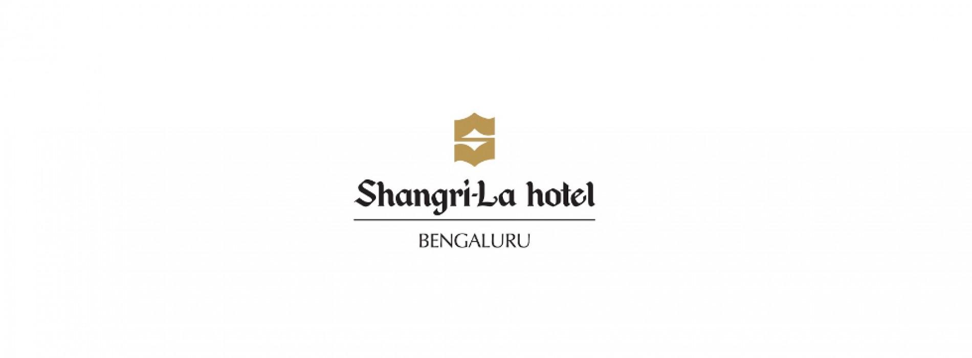Shangri-La Hotel, Bengaluru lights up the Christmas Charity Tree