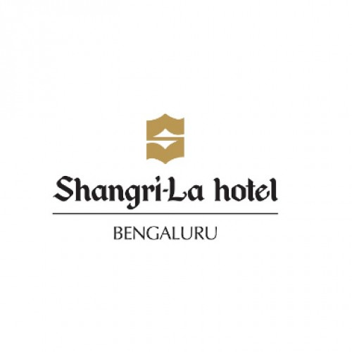 Shangri-La Hotel, Bengaluru lights up the Christmas Charity Tree