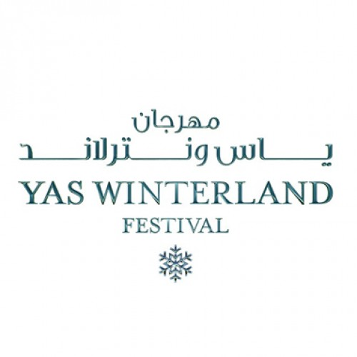 'Yas Winterland Festival' celebrates the best of the festive season on Yas Island