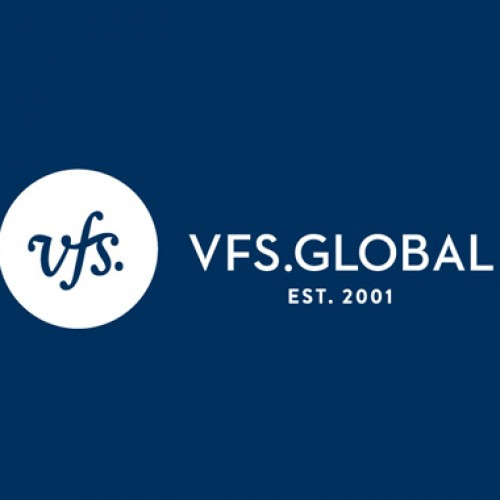 VFS Global launches Czech Republic Visa Application Centre in Ahmedabad