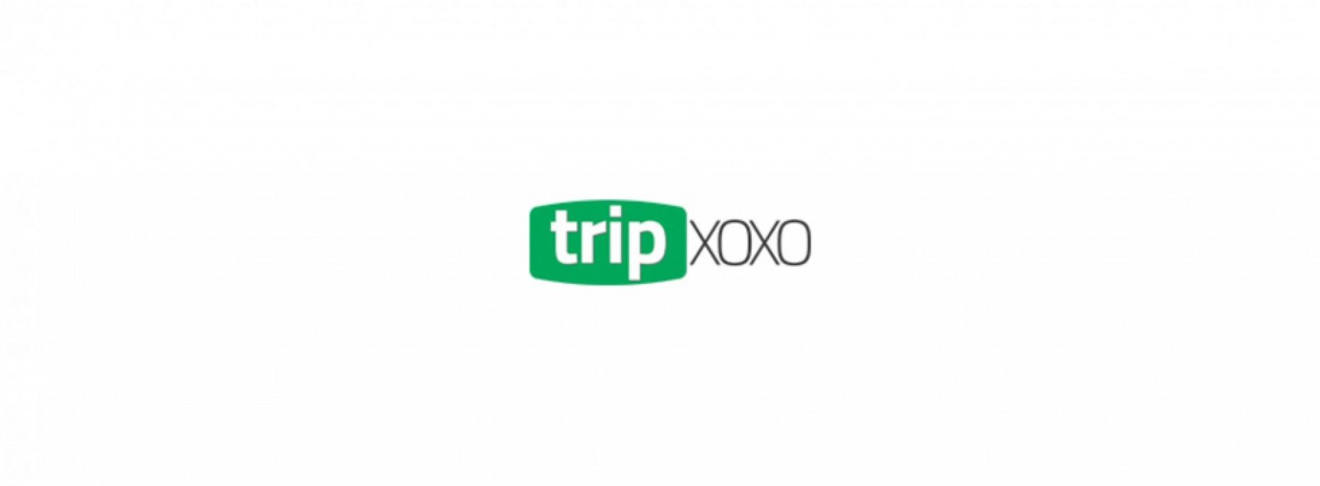 On India's 67th Republic Day, TripXOXO introduces 'Republic Day Plan'
