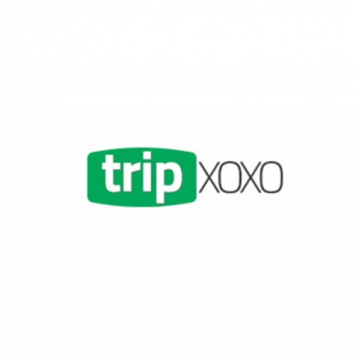 On India's 67th Republic Day, TripXOXO introduces 'Republic Day Plan'