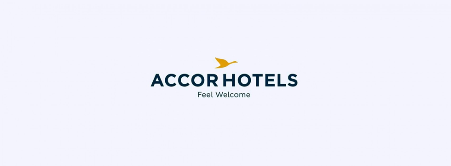 HotelInvest valued at €6.6bn by Accor