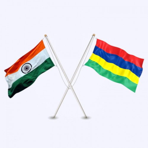 India & Mauritius sign MoU for Cooperation in the field of Cooperatives
