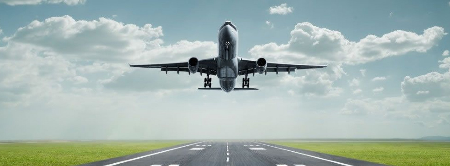 India's domestic air passenger traffic doubled in past six years