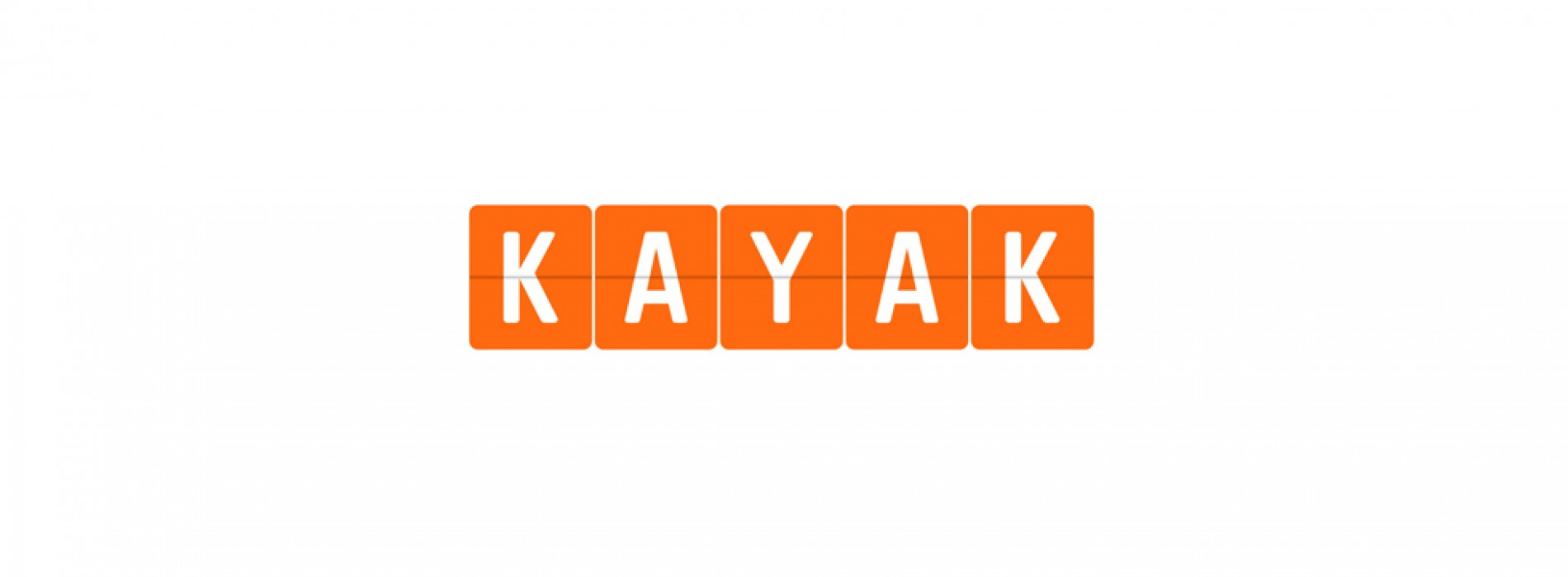 Travel search engine Kayak officially enters Indian market