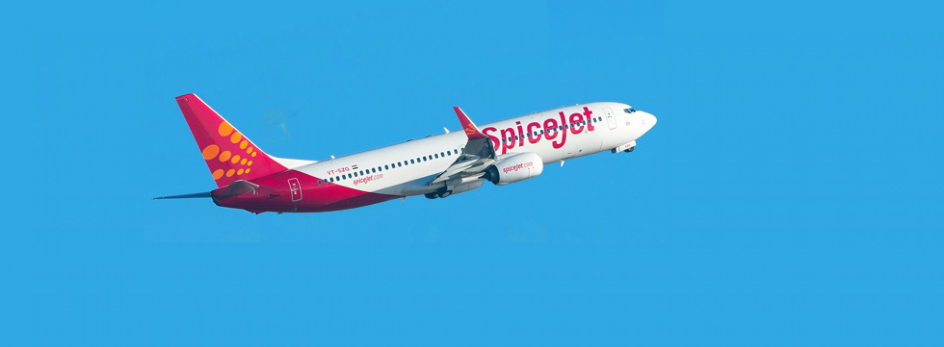 SpiceJet to buy up to 205 Boeing planes worth Rs 1.5 lakh crore
