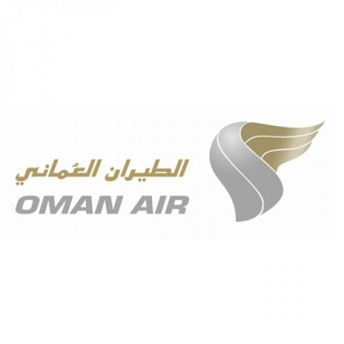 Oman Air removes weight-based excess luggage charges