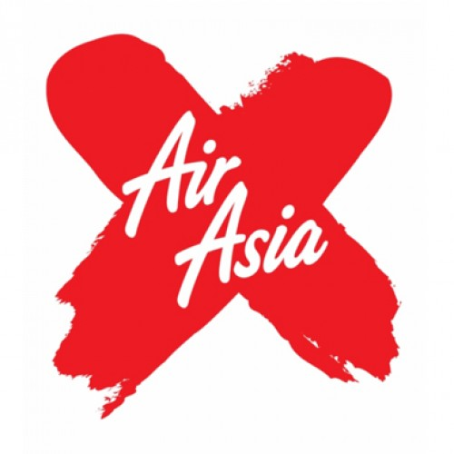 AirAsia X increasing more Teheran flight