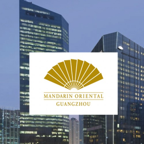 Enjoy an Indulgent Spa Staycation at Mandarin Oriental, Guangzhou