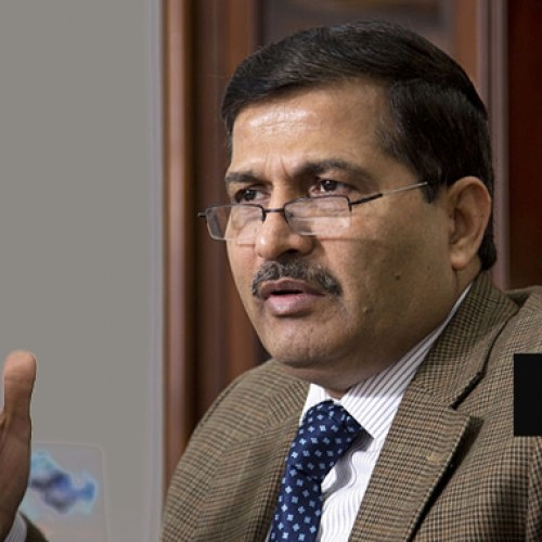 Air India to add 35 new planes this year says Ashwani Lohani
