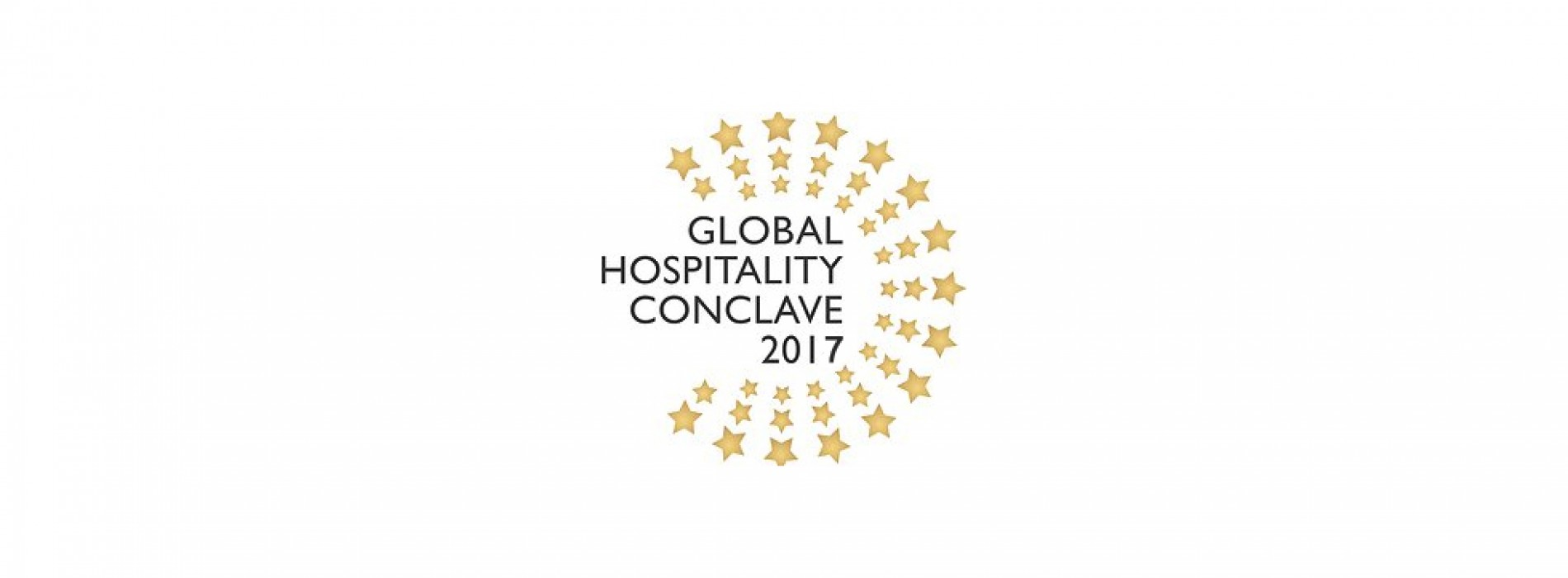 Global Hospitality Conclave 2017 to be held on 7 January