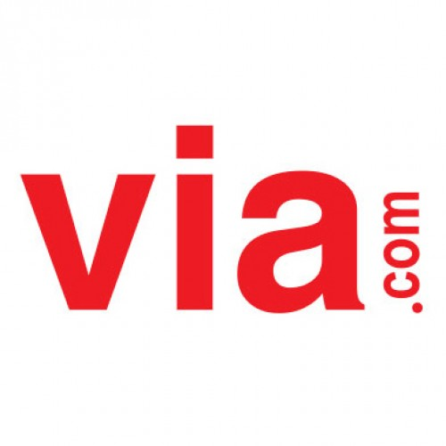 Via.com UAE launches Cash on Delivery service