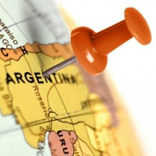 Argentina implements refund of VAT for accommodation to foreign tourists