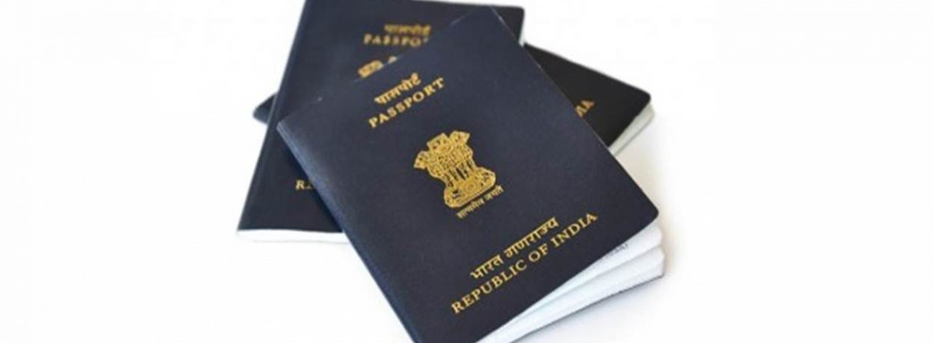 Indian embassy in US holds open house to address problems on visa-related issues