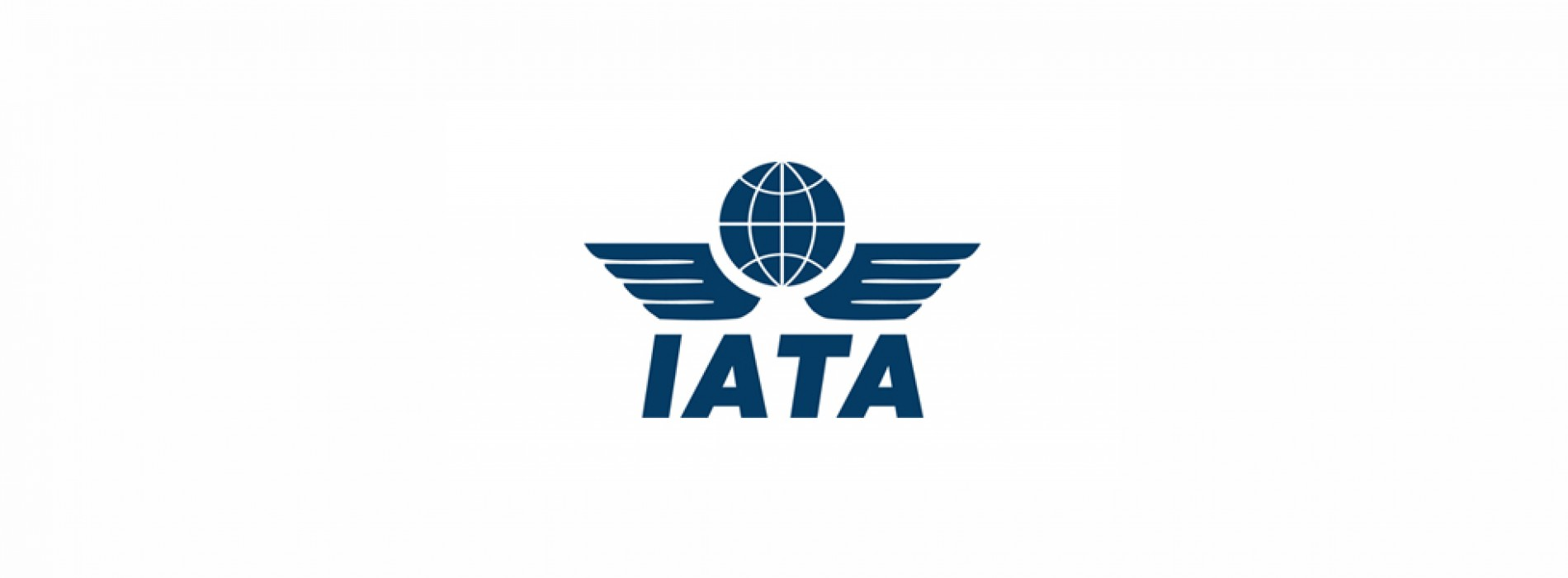 IATA urges government to defer hike in airport charges