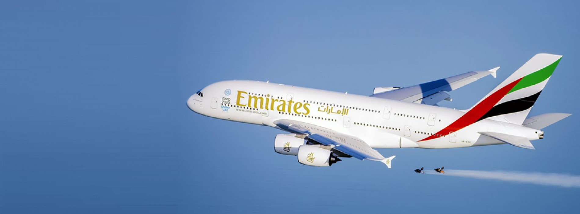 emirates to resume a380 services to narita emirates to emirates to resume a380 services to narita