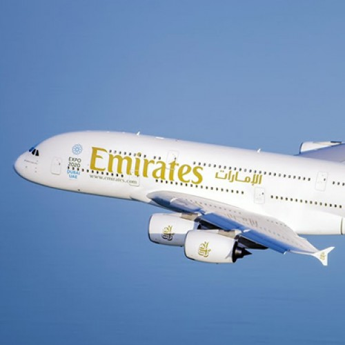 Emirates to resume A380 services to Narita, Japan