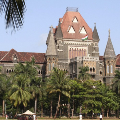 Bombay HC asks Maharashtra government why villagers not allowed to offer B&B?