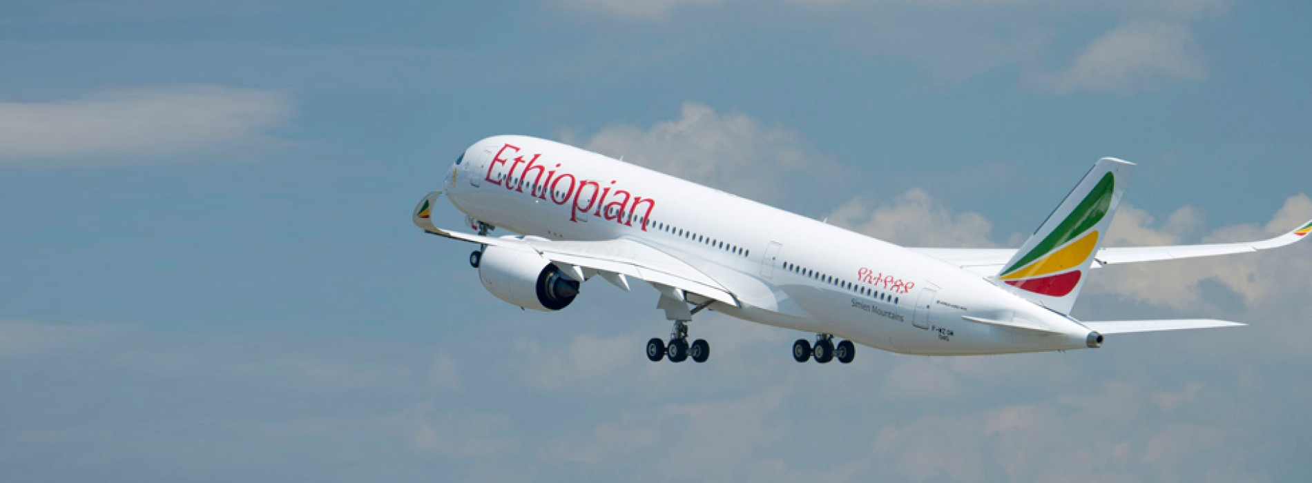 Ethiopian sets yet another year of growth milestones