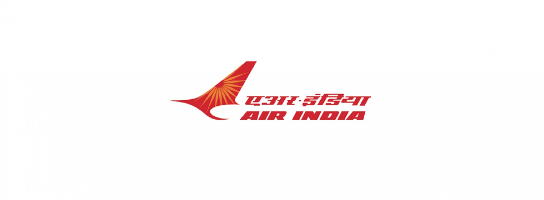 Air India to operate additional flights on Tirupati-Hyderabad route