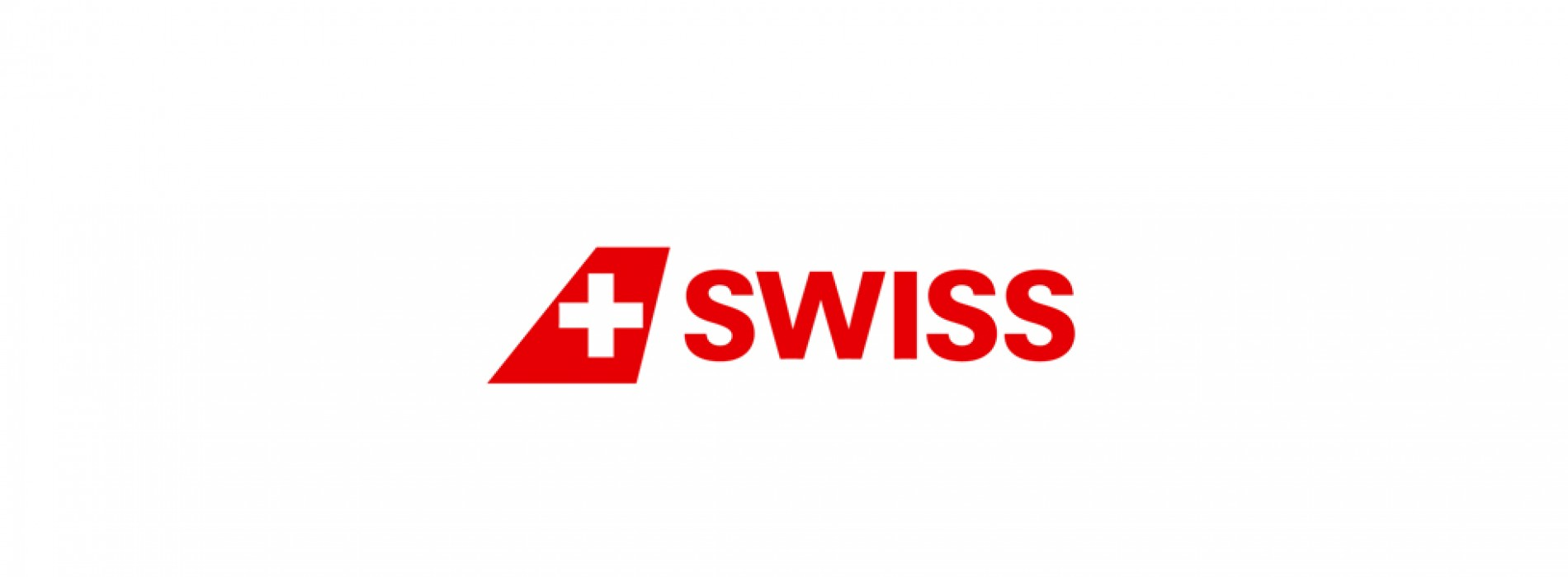 SWISS to bring air show to the 2017 Lauberhorn Races