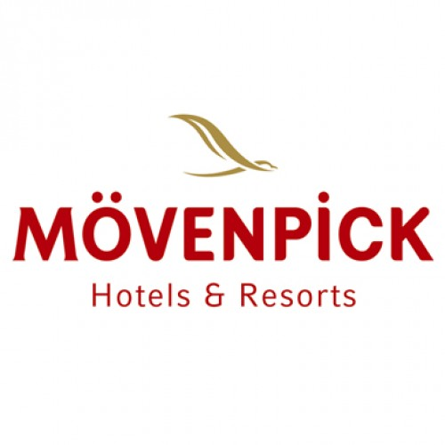 Mövenpick makes Sri Lankan debut with landmark tower