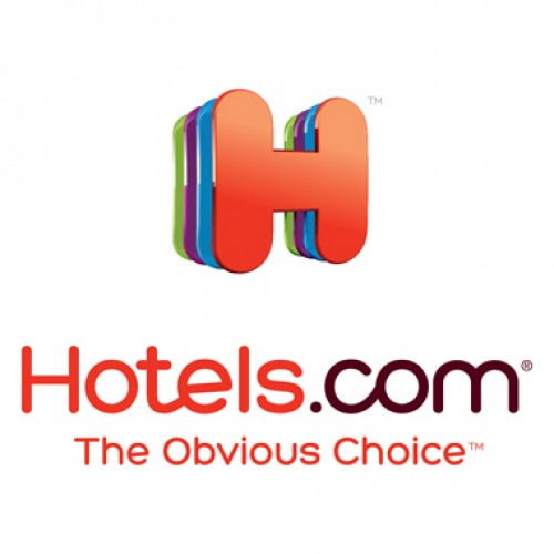 Hotels.com unveils mobile travel concierge