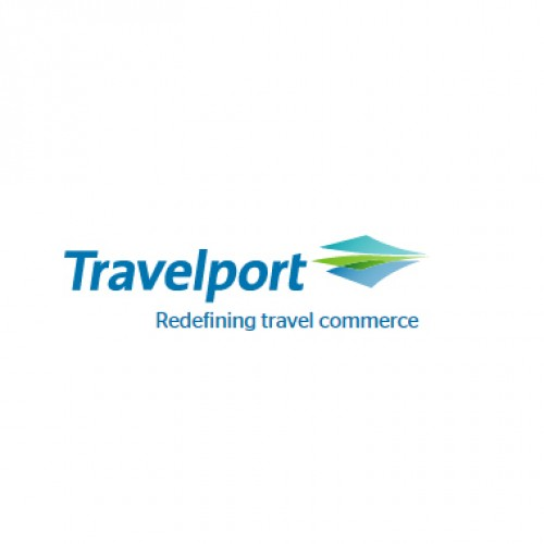 Travelport inks deal with Al Hashim Travel