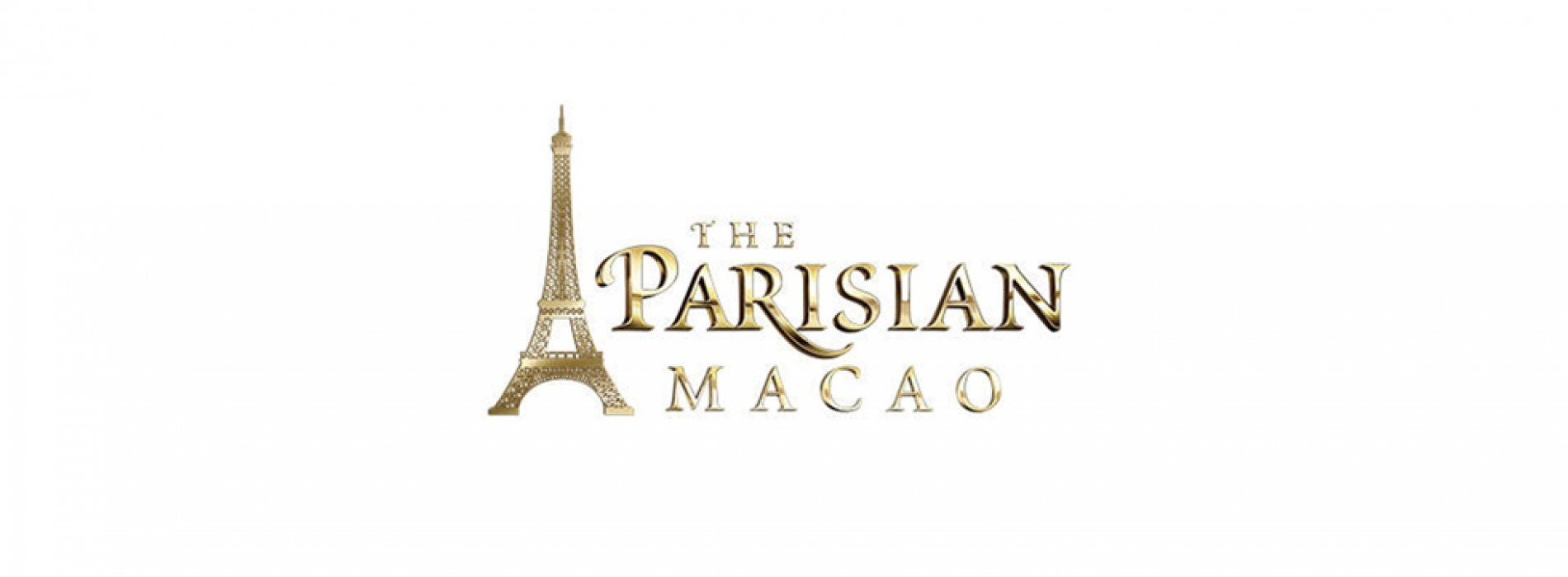Newly opened The Parisian Macao to host 5th MICE India & Luxury Travel Congress