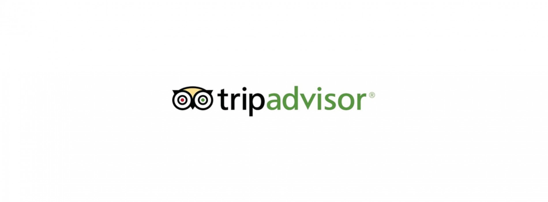 TripAdvisor announces additions to its subscription products for businesses