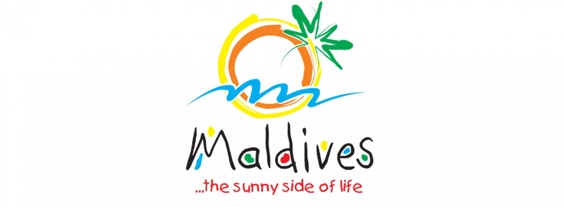 "MMPRC launches a brand new ""VisitMaldives"" website"