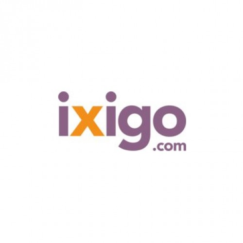 ixigo Acqui-hires Reach a Content Sharing Technology Startup