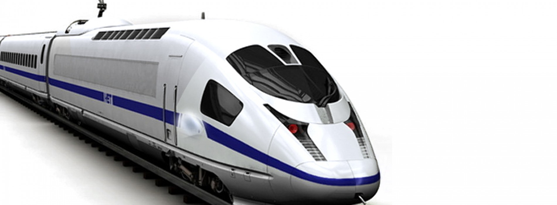 Gujarat government signs Rs 77,000 crore MoU with railways for bullet train