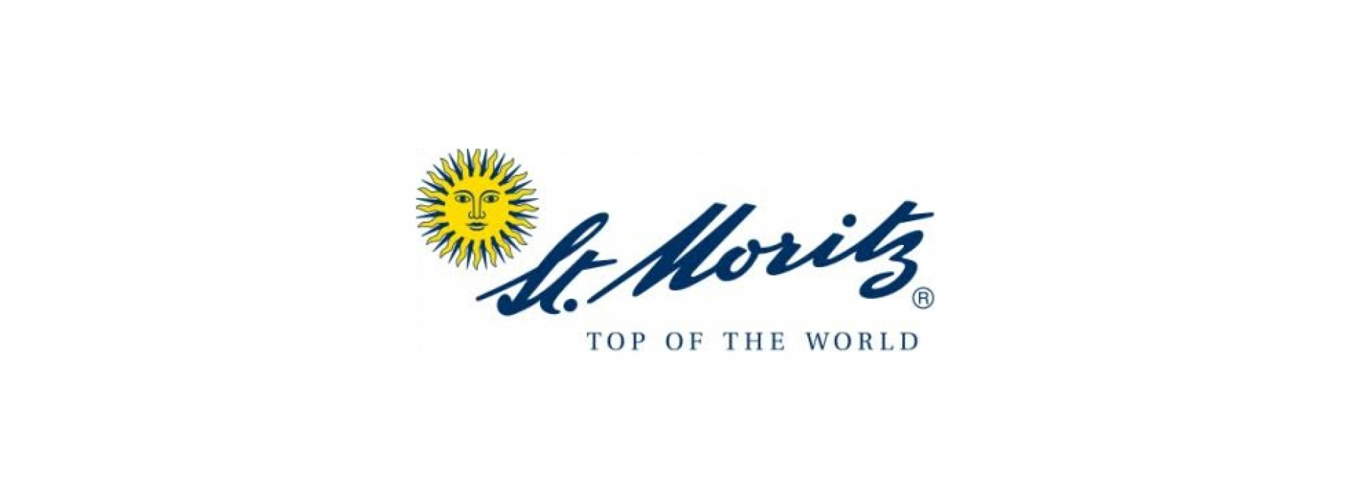 St. Moritz captivates with new highlights in the fields of events, culture, nightlife and cuisine