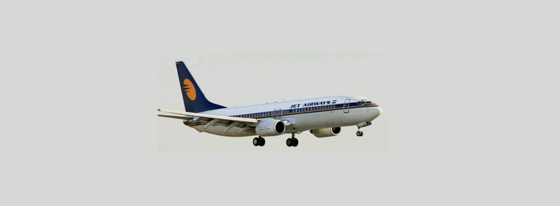 Jet adds new capital connection from Mangaluru