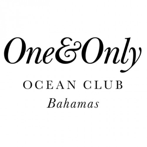 One&Only Ocean Club, Bahamas Rediscovered